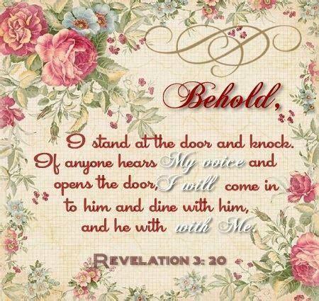 Wedding Bible Verses Revelation by 388 Best Revelation Images On Bible Scriptures