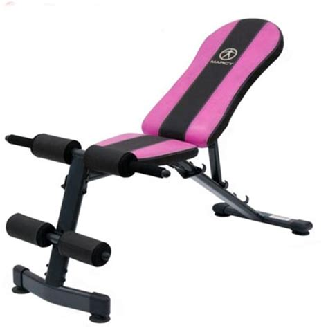 slanted bench press on weight bench marcy pour femme sb223 pink flat slant utility bench olympic bench