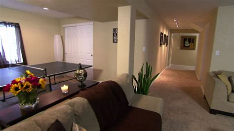 cost for house renovation 100 cost of basement renovation interior amazing