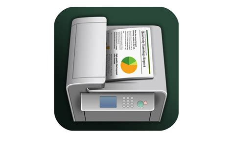 mobile printing canon mobile printing app for iphone and