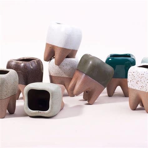 ingrosso vasi ceramica acquista all ingrosso vasi di piante in ceramica di