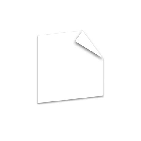 Aufkleber Erstellen Lassen by Etiketten Aufkleber Gestalten Und Drucken Lassen