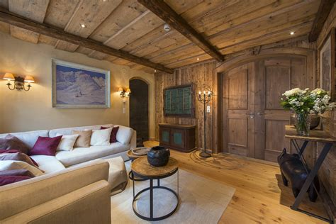 st anton appartments apartment soline in st anton austria white blancmange