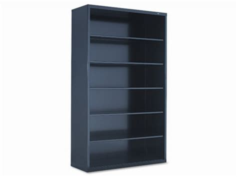 bookcase metal walmart bookcases with doors walmart metal