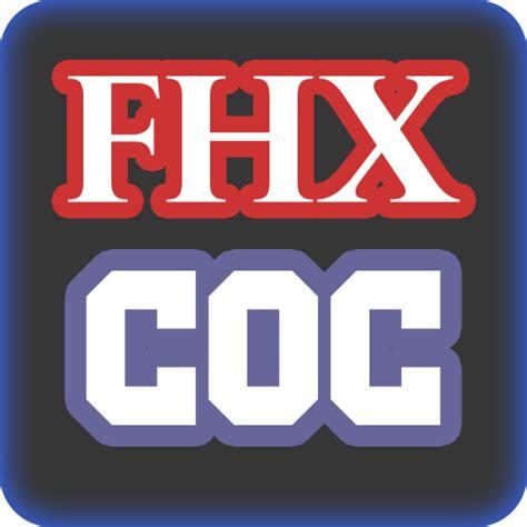design home v1 02 04 mod apk hack android download fhx coc apk mod v1 2 apkformod
