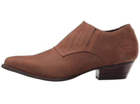 durango western shoe boot at zappos