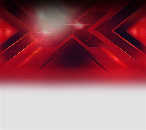 x background book tickets for the x factor 2014 auditions melbourne