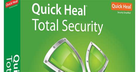 quick heal antivirus 2014 full version free download shree quick heal 2014 full hacking trick any version