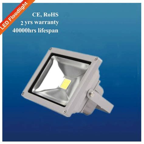 Taffware Led Floodlight 20w Without Pir taffware led floodlight 50w color temp 3000k without pir syw hflfbs 50wnw gray