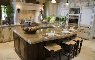 Gourmet Kitchen Designs Pictures Gourmet Kitchen Designs You Might Gourmet Kitchen Designs And Kitchen Design As Well As