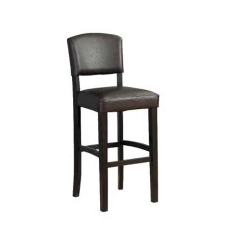 home decorators collection monaco bar stool 0218vesp 01 kd