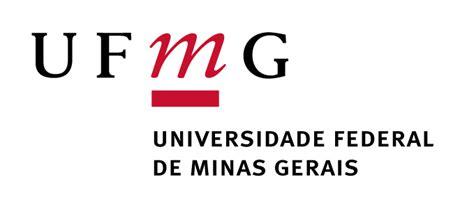 piso salarial da educao de minas gerais 2016 programa de p 243 s gradua 231 227 o em educa 231 227 o da ufmg divulga