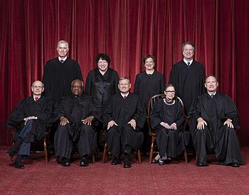 supreme court usa supreme court of the united states simple