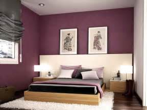 purple color schemes for bedrooms paint styles for bedrooms purple paint colors for