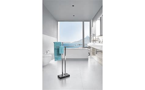 Budget Priced Range Of Stainless Steel Bathroom The Range Bathroom Accessories