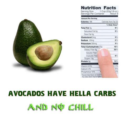 protein in avocado avocado nutrition protein