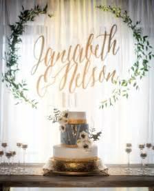 Best 25  Wedding cake backdrop ideas on Pinterest   Tulle