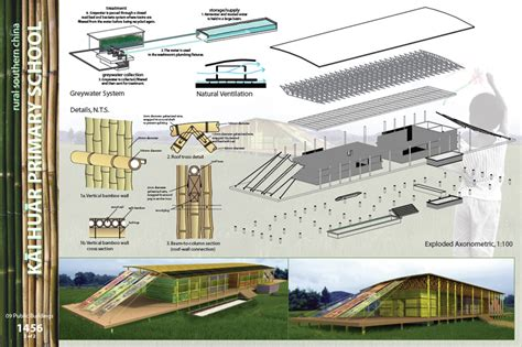 design competition com arch 384 competition elective sarah khalid bamboo