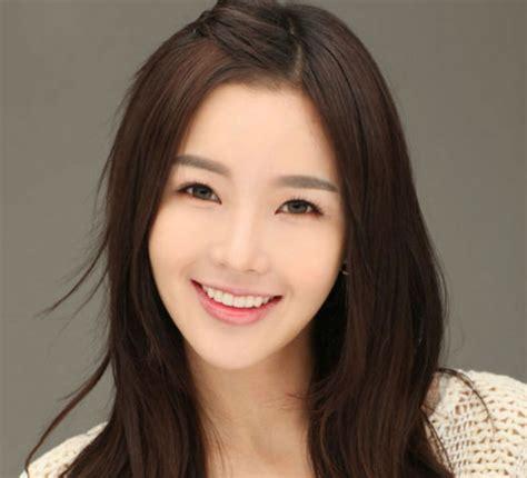 imagenes de coreanas mas guapas las 10 ciudades con las mujeres m 225 s bellas del mundo belel 250
