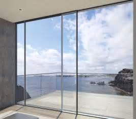 window treatment sliding glass doors sch 252 co sliding system 77 pd hi ialc