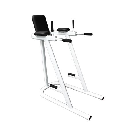 Banc Dips by Banc Abdos Dips Ortus Fitness