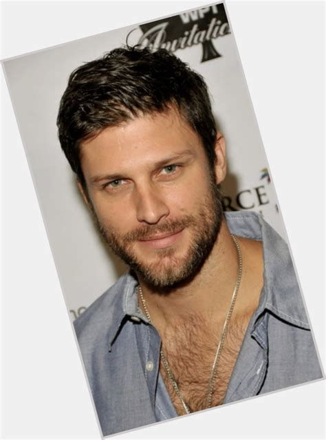 greg vaughn pictures and photos greg vaughan official site for man crush monday mcm