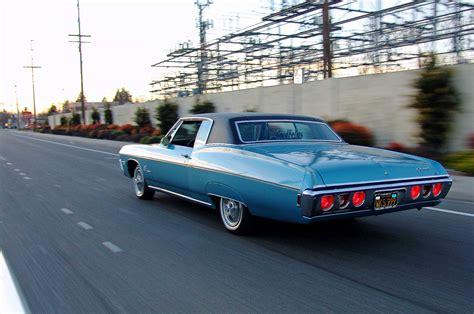 nissan impala icon tv nissan 350z featured custom cars lowrider euro