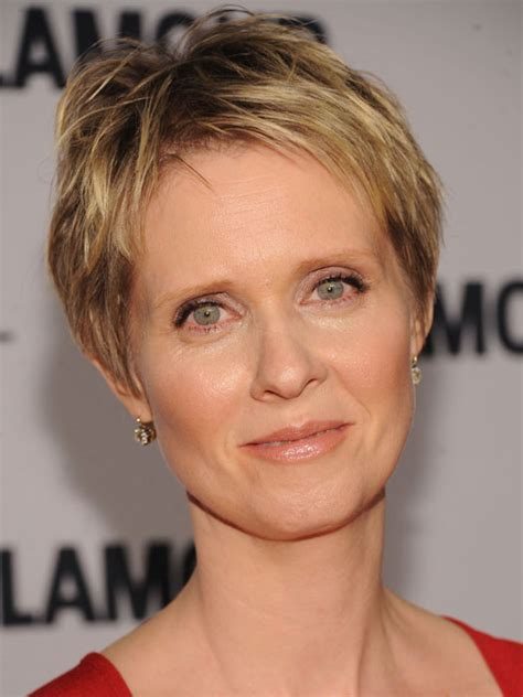 stylish haircuts for fifty year ild with thin haur charming short hair styles women over 50 years old long