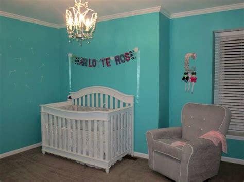 ikea nursery chair blue nursery ikea chandelier etsy vinyl dandelion decals diy yarn wrapped