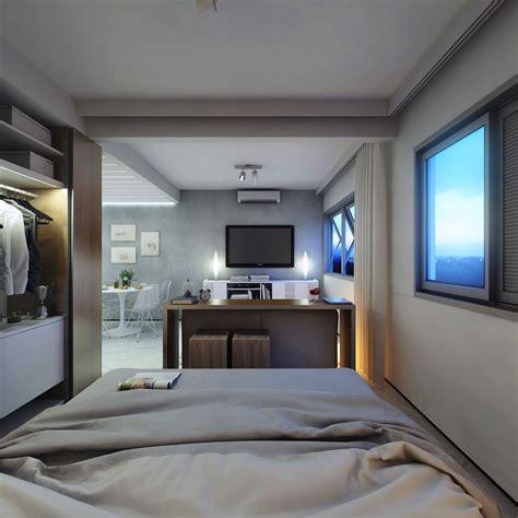 30 sq m интерьер квартиры студии 30 кв м