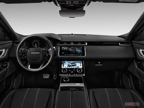 range rover velar dashboard land rover range rover velar problems free repair
