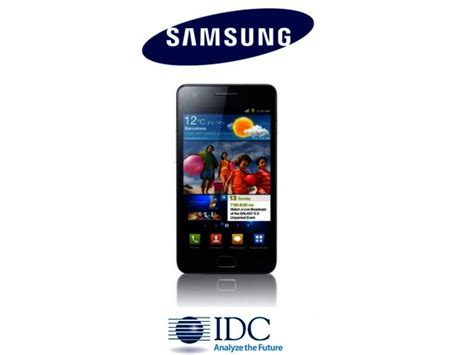 number 1 mobile market news mobile market declined by 1 5 percent during q1 2012