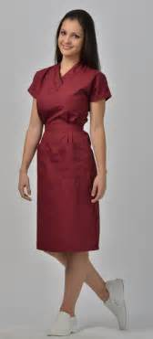 Neck dress avida healthwear inc