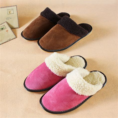bulk house slippers online buy wholesale house slippers women from china house slippers women wholesalers