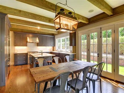 Post And Beam Interiors interior post and beam interiors home decorating ideas