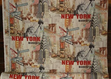 upholstery new york city travel fabric new ones are in 25 august 2014