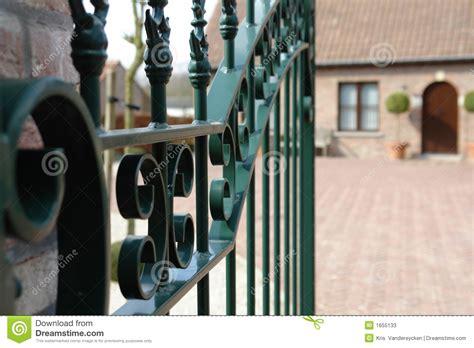 home security stock photos image 1655133