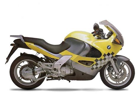 bmw k1200rs for free wiring diagrams wiring diagram schemes