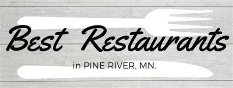 Best Restaurants near Houston Ford of Pine River