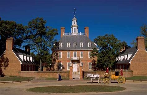 a2 williamsburg virginia guide governors palace 02 r2 williamsburg virginia guide