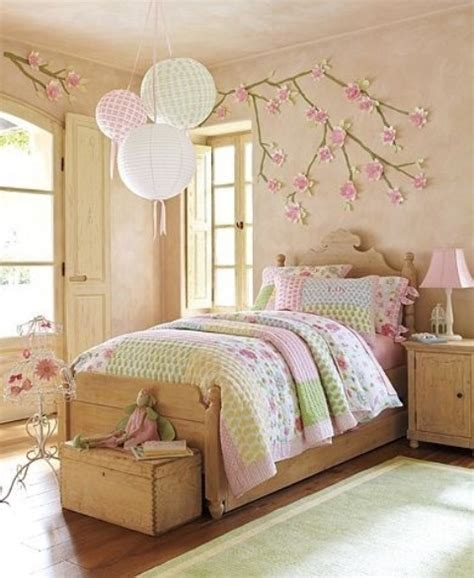 30 delicate cherry blossom d 233 cor ideas for digsdigs