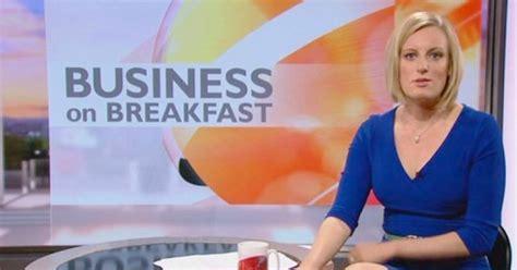 bbc breakfast sofa bbc breakfast s stephanie mcgovern faces prejudice because