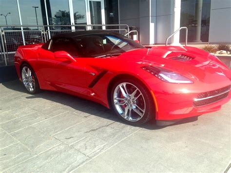 kerbeck corvettes kerbeck corvette used corvettes html autos weblog
