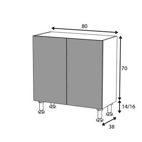 canapé 80 cm profondeur meuble bas de cuisine profondeur 40 cm noel 2017