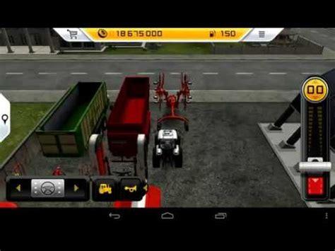 android hack apk mod 2014 farming simulator 2014 apk mod youtube