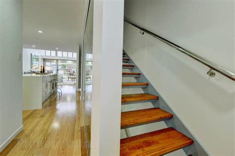 curved stairs interior stair railings buy interior