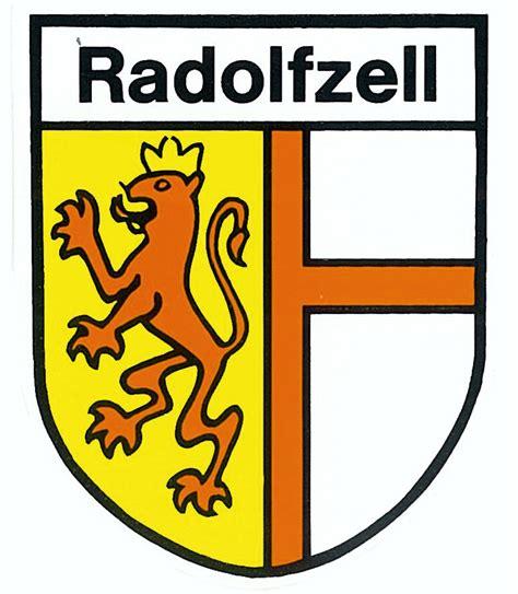 Aufkleber 60 X 60 by Aufkleber Wappen Radolfzell 75 X 60 Mm Schneller