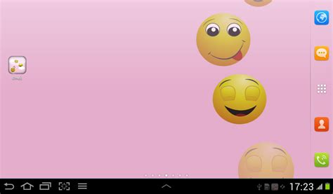 emoji wallpaper free download emoji live wallpaper free android live wallpaper download