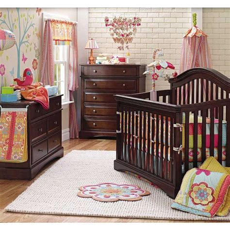 Truly Scrumptious Crib Bedding truly scrumptious boho harmony bedding this is brooklyns bedding nursery decor it zak