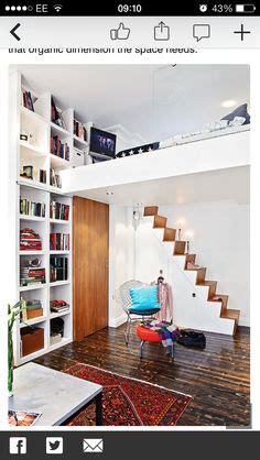 small mezzanine bedroom 1000 ideas about mezzanine bedroom on pinterest